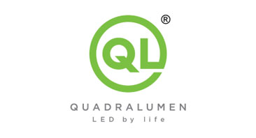 Quadralumen Pvt. Ltd.